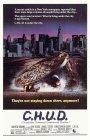 C.H.U.D. - 1984