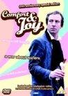 Comfort and Joy - 1984