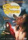 The Company of Wolves - 1984
