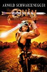 Conan the Destroyer - 1984