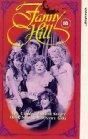 Fanny Hill - 1983