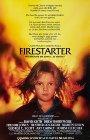 Firestarter - 1984