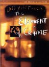 Forbrydelsens element - 1984