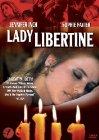 Lady Libertine - 1984