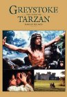 Greystoke: The Legend of Tarzan, Lord of the Apes - 1984