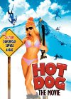 Hot Dog... The Movie - 1984
