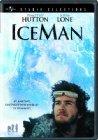 Iceman - 1984