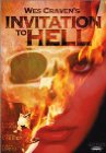 Invitation to Hell - 1984