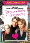 Irreconcilable Differences - 1984