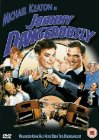 Johnny Dangerously - 1984