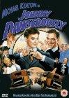 Johnny Dangerously - 1984
