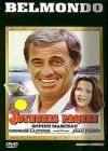 Joyeuses Pâques - 1984