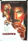 Lassiter - 1984
