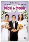 Micki + Maude - 1984