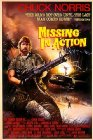 Missing in Action - 1984
