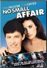 No Small Affair - 1984