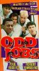 Odd Jobs - 1986