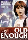 Old Enough - 1984