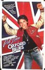 Oxford Blues - 1984