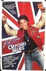 Oxford Blues - 1984