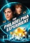The Philadelphia Experiment - 1984