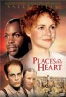 Places in the Heart - 1984