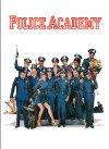 Police Academy - 1984