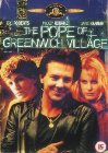 The Pope of Greenwich Village - 1984