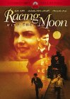 Racing with the Moon - 1984