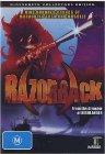 Razorback - 1984