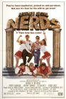 Revenge of the Nerds - 1984