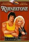 Rhinestone - 1984