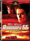 Roadhouse 66 - 1985
