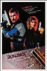 Runaway - 1984