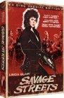 Savage Streets - 1984