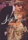 Un amour de Swann - 1984