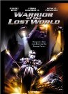 Warrior of the Lost World - 1983