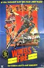Wheels of Fire - 1985
