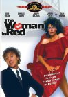 The Woman in Red - 1984