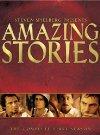 """""""Amazing Stories"""" - 1985"""