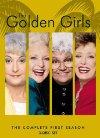 """""""The Golden Girls"""" - 1985"""