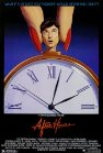 After Hours - 1985