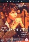 Agnes of God - 1985