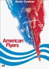 American Flyers - 1985