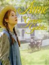 """Anne of Green Gables"" - 1985"