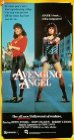 Avenging Angel - 1985