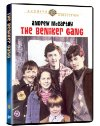 The Beniker Gang - 1985