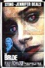 The Bride - 1985