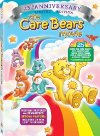 The Care Bears Movie - 1985