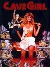 Cavegirl - 1985